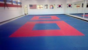 karate and taekwondo supplier harga murah agen importir pabrik grosir aikido beladiri senam