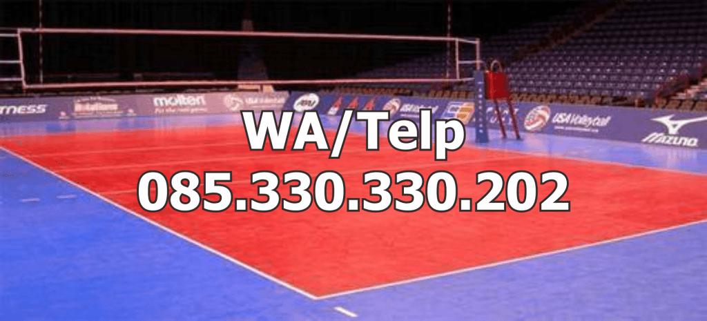 jual-karpet-lapangan-bola-voli-harga-grosir