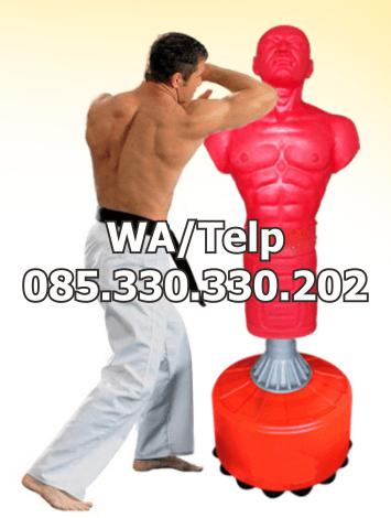 jual-king-boxing-dummy-harga-grosir