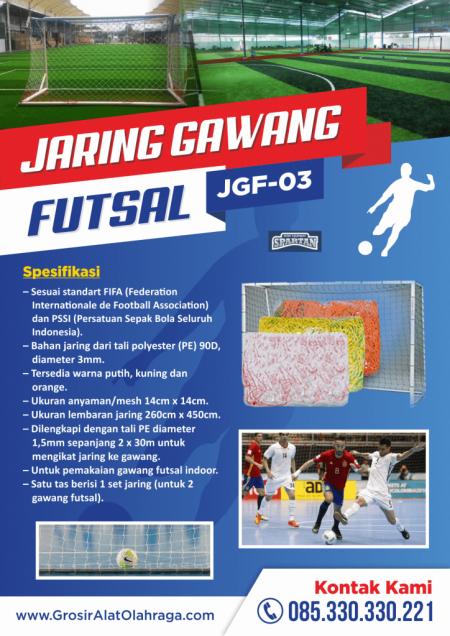 brosur-jaring-gawang-futsal-jgf-03