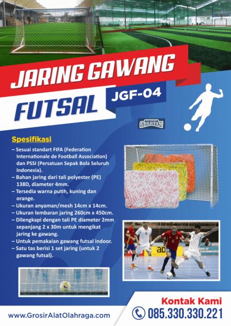 brosur-jaring-gawang-futsal-jgf-04