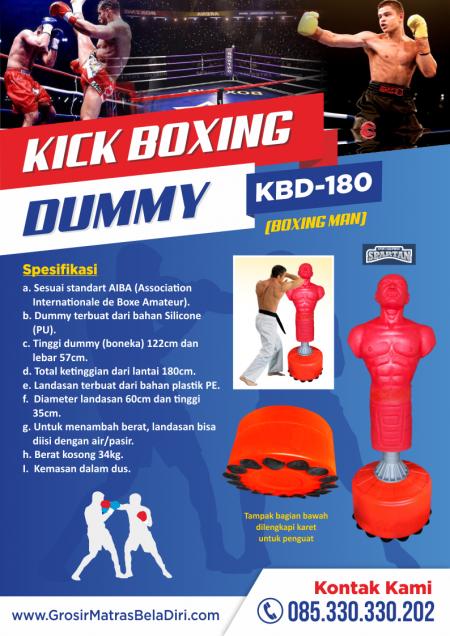 jual-kick-boxing-dummy-grosirmatrasbeladiri