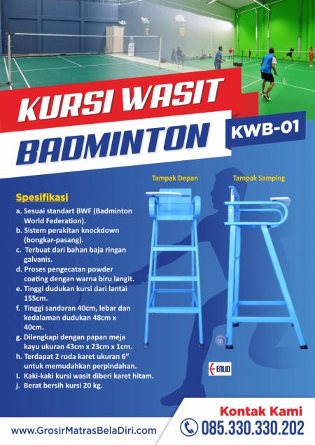 jual-kursi-wasit-badminton-grosirmatrasbeladiri
