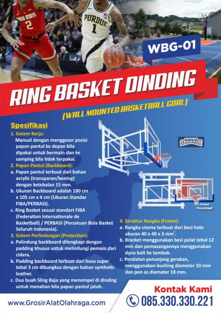 jual-ring-basket-dinding-wbg-01-grosirmatrasbeladiri