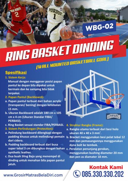 jual-ring-basket-dinding-wbg-02-grosirmatrasbeladiri