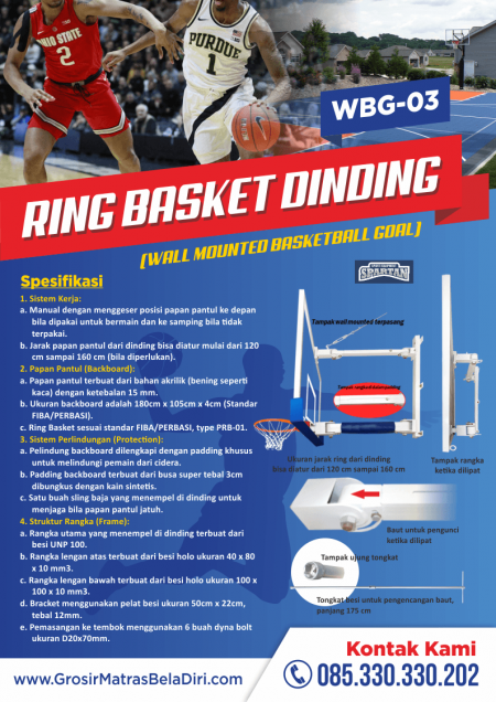 jual-ring-basket-dinding-wbg-03-grosirmatrasbeladiri