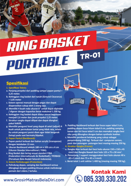 jual-ring-basket-portable-tr-01-grosirmatrasbeladiri