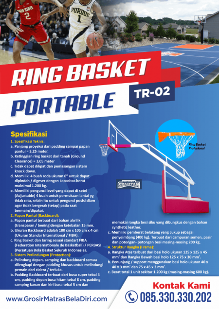 jual-ring-basket-portable-tr-02-grosirmatrasbeladiri