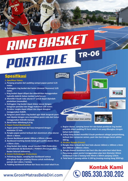 jual-ring-basket-portable-tr-06-grosirmatrasbeladiri