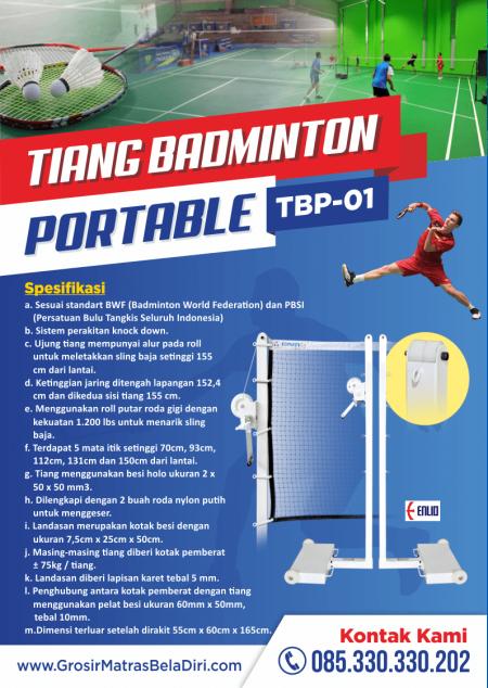 jual-tiang-badminton-portable-grosirmatrasbeladiri-2