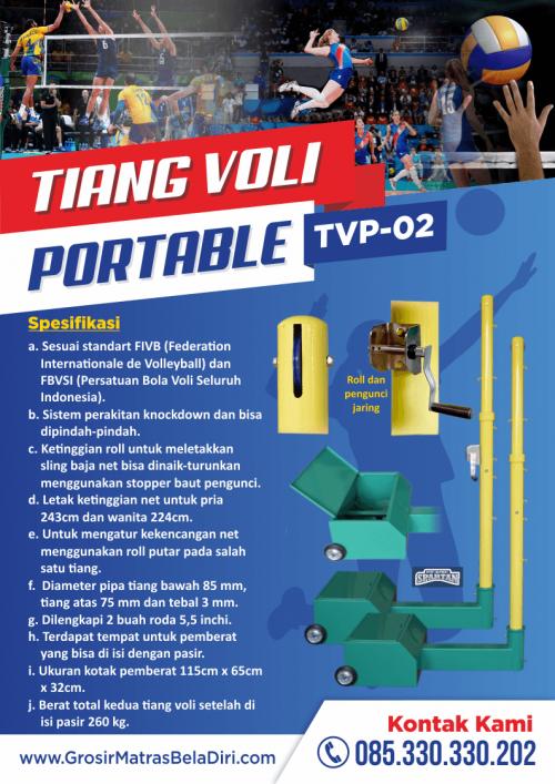 jual-tiang-voli-portable-grosirmatrasbeladiri-2